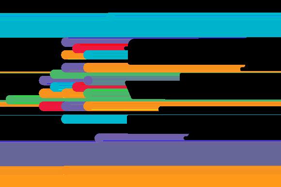 Logo wolnemiejsce